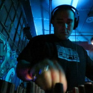 Image for 'DJ Spider'