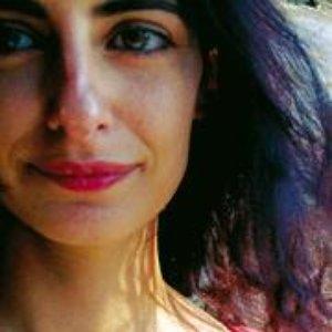 Imagen de 'Raffaella Aprile'