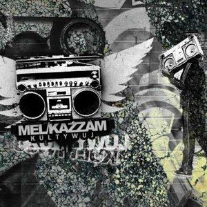 Image for 'Mel/Kazzam'