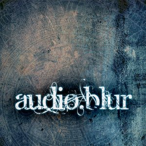 Image for 'Audio.blur'