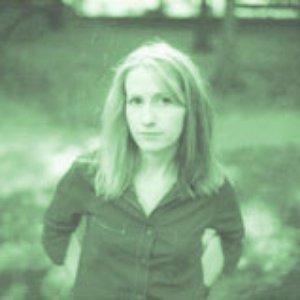 Image for 'Annie Hayden'