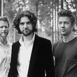 Image for 'Gjermund Larsen Trio'