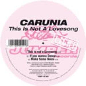 Bild für 'Carunia'