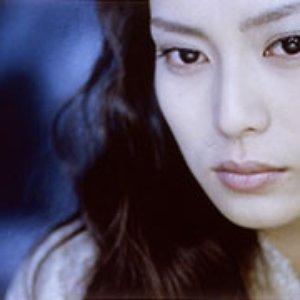 Image for 'Rui'