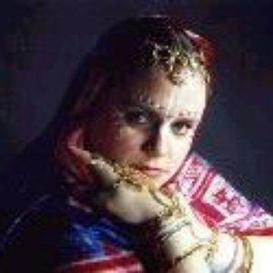 Image for 'Gaurangi Devi Dasi (Pia)'