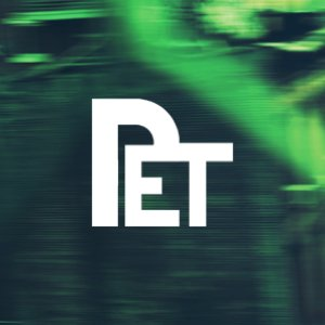 Image for 'Pet Petter'