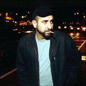 Image pour 'Dave Attell'