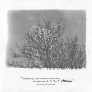 Image for 'The Dove Azima'