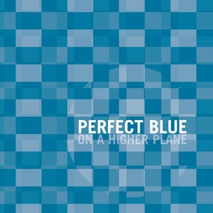 Image for 'Perfect Blue'