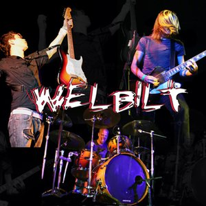 Image for 'Welbilt'
