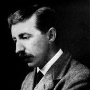 Image for 'E.M. Forster'