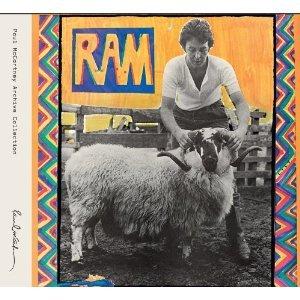 Image for 'Denny Seiwell; Hugh McCracken; Linda McCartney; Paul McCartney'