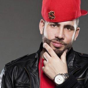 Bild för 'DJ Drama'