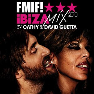Image for 'David Guetta feat Chris Willis, Fergie & LMFAO'