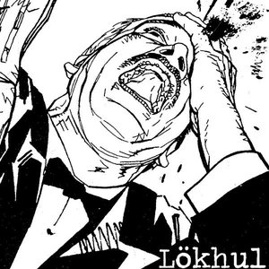 Image for 'Lökhul'