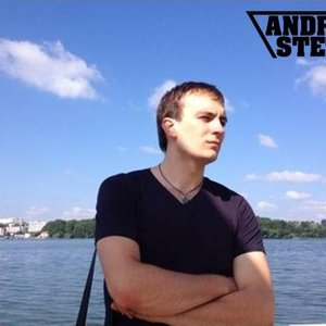 Image for 'Andrew StetS'