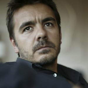Image for 'Laurent Garnier'