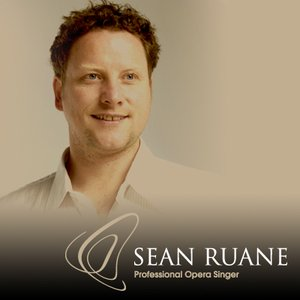 Image for 'sean ruane'