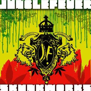 Bild für 'Junglefever'