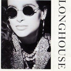 Imagem de 'Longhouse'