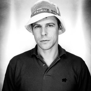 Image for 'Matthias Arfmann'