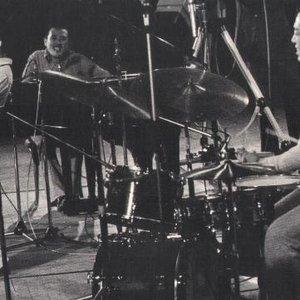 Image pour 'Yosuke Yamashita Trio'