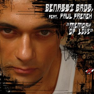 Image for 'Benassi Bros. feat. Paul French'