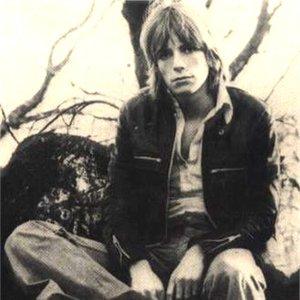 Image for 'Simon Turner'