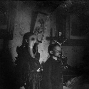Image for 'Aracnophobia'