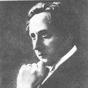 Image for 'Feliks Nowowiejski'