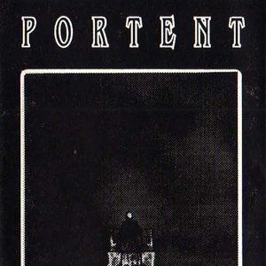 Image for 'Portent'