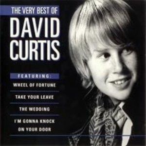 Image for 'David Curtis'