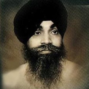 Image for 'Bhai Surinder Singh Ji'