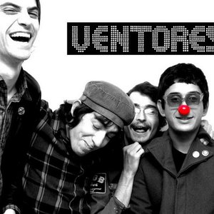 Image for 'Ventores'