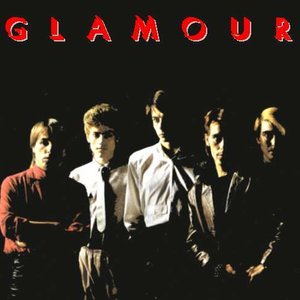 Image for 'Glamour'