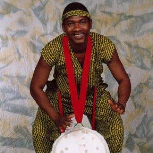 Image for 'Diarra Konaté'