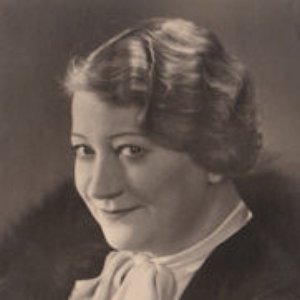 Image for 'Lotte Werkmeister'
