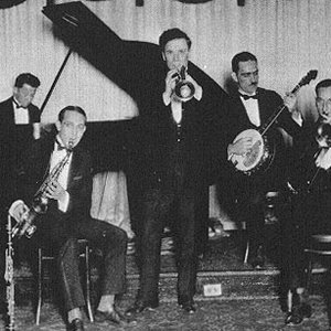 Imagen de 'Halfway House Dance Orchestra'