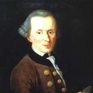 Image for 'Anal Immanuel Kant'