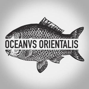 Image for 'Oceanvs Orientalis'