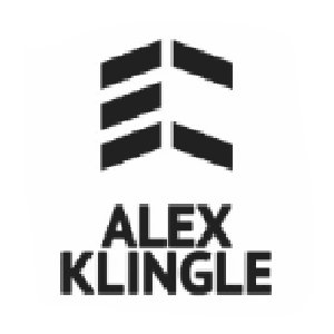 Image for 'Eminence & Alex Klingle'