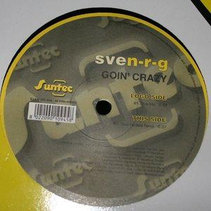 Image for 'Sven-R-G'