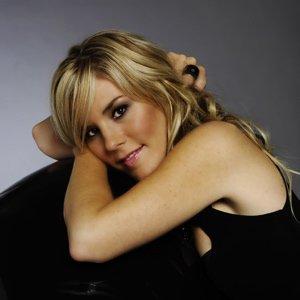 Image for 'Jennifer Paige'