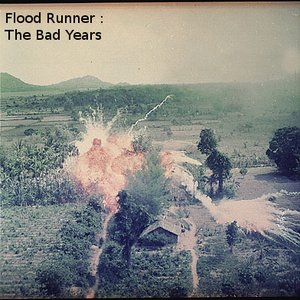 Imagen de 'The Flood Runner'