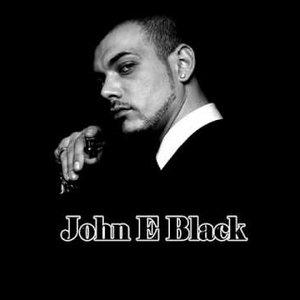 Imagem de 'John E Black'
