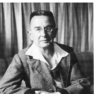 Image for 'Franz Schmidt'