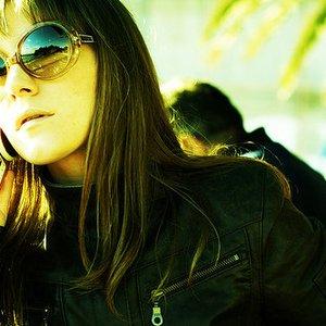 Image for 'Hana Cakuli'
