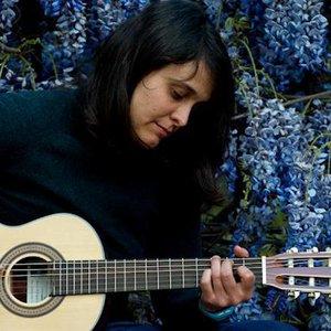 Image for 'Yani Martinelli'