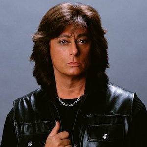 Image for 'Joe Lynn Turner and others'