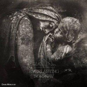 Image for 'everlasting sorrow'
